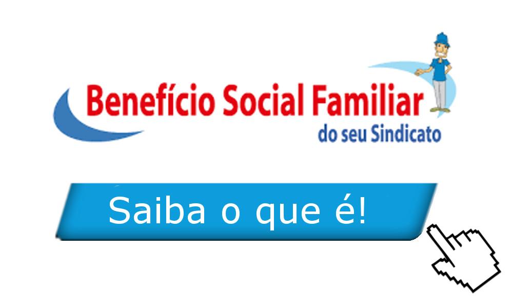 BeneficioSocialFamiliar