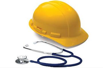 Medicina Ocupacional e Segurança do Trabalho