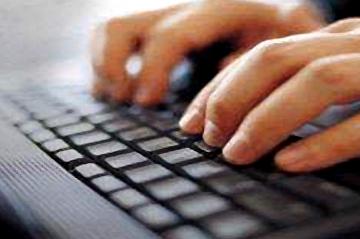 Consulta de análise de crédito (SPC)