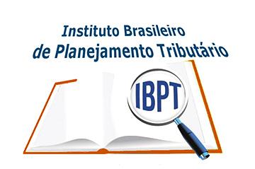 Parceria IBPT